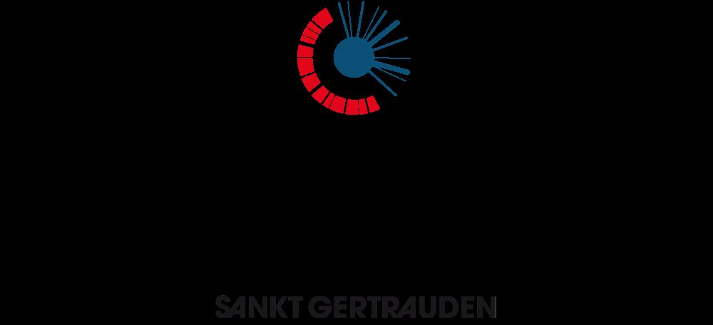 MVZ – Medizinisches Versorgungszentrum Berlin Logo